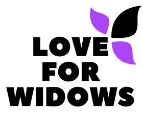 Love For Widows
